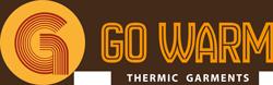 Go Warm